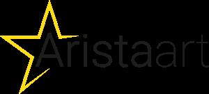 Arista Art Logo